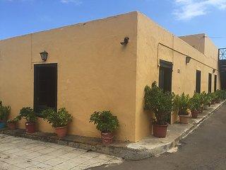 3 bedroom Villa in Los Realejos, Canary Islands, Spain : ref 5026589