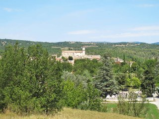 4 bedroom Apartment in Sigonce, Provence-Alpes-Cote d'Azur, France : ref 5443423