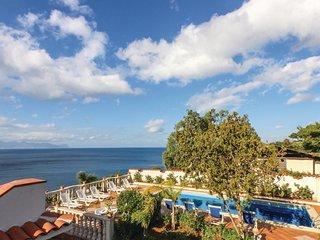 3 bedroom Villa in Agliandroni-Paternella, Sicily, Italy : ref 5542775