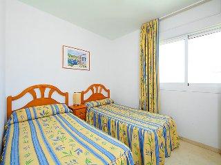 2 bedroom Apartment in Racó de l'Oix, Valencia, Spain : ref 5036940
