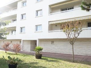 3 bedroom Apartment in Royan, Nouvelle-Aquitaine, France - 5699857