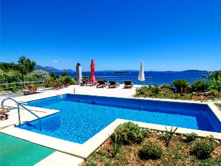 1 bedroom Apartment in Orebic, Dubrovacko-Neretvanska Zupanija, Croatia : ref 55