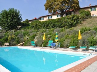 3 bedroom Apartment in Dicomano, Tuscany, Italy : ref 5479167