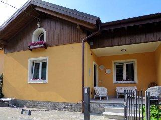 3 bedroom Villa in Luino, Lombardy, Italy : ref 5479025