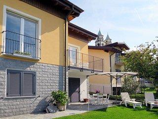 3 bedroom Villa in Luino, Lombardy, Italy - 5479025