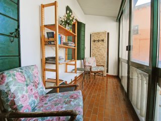 2 bedroom Apartment in Sestière di Castello, Veneto, Italy : ref 5557718