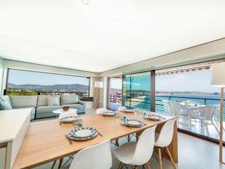 2 bedroom Apartment in Sant Antoni de Calonge, Catalonia, Spain : ref 5544155