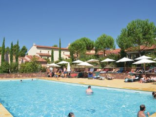 3 bedroom Apartment in Le Mitan, Provence-Alpes-Cote d'Azur, France : ref 556556