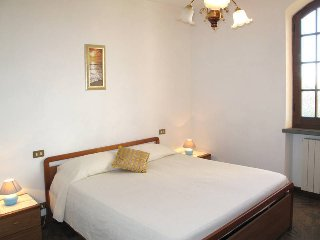 5 bedroom Villa in Montignoso, Tuscany, Italy : ref 5447757
