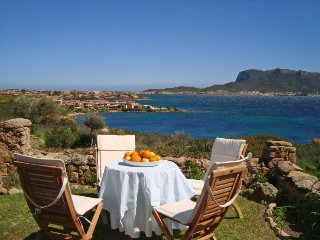 2 bedroom Apartment in Golfo Arnaci, Sardinia, Italy : ref 5504699