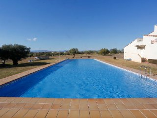 2 bedroom Apartment in Sant Rafel del Maestrat, Valencia, Spain : ref 5503857