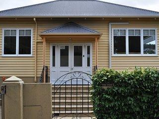 Belton House-Hobart Tasmania