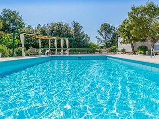 3 bedroom Villa in Campanile, Apulia, Italy - 5490157