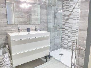 2 bedroom Apartment in Capbreton, Nouvelle-Aquitaine, France : ref 5452257
