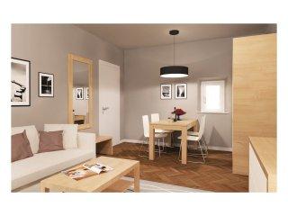 1 bedroom Apartment in Santa Maria Disette, Umbria, Italy : ref 5542420