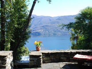 Piodina Holiday Home Sleeps 2 with WiFi - 5335166