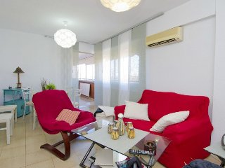 3 bedroom Apartment in Madrid, , Spain : ref 5310637