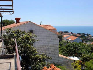 Two bedroom apartment Dubrovnik (A-4752-a)