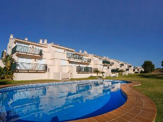 2 bedroom Apartment in Sant Jordi, Valencia, Spain : ref 5503584