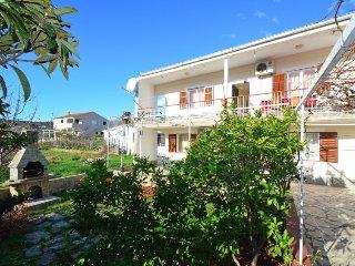 5 bedroom Villa in Vinisce, Splitsko-Dalmatinska Zupanija, Croatia : ref 5513014