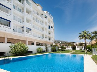 2 bedroom Apartment in Torremolinos, Andalusia, Spain : ref 5392767