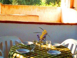 2 bedroom Villa in Joppolo-Siroto, Calabria, Italy : ref 5335007