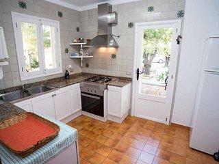 3 bedroom Villa in Inca, Balearic Islands, Spain : ref 5547925