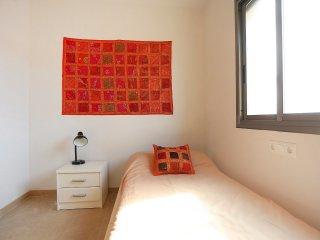 3 bedroom Apartment in Miami Platja, Catalonia, Spain : ref 5557180