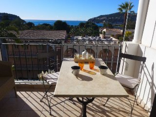 1 bedroom Apartment in Beaulieu-sur-Mer, Provence-Alpes-Cote d'Azur, France : re
