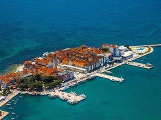 1 bedroom Apartment in Umag, Istarska Županija, Croatia : ref 5084209