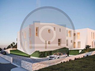 4 bedroom Villa in Razine, Sibensko-Kninska Zupanija, Croatia : ref 5551256