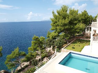 2 bedroom Apartment in Borak, , Croatia : ref 5053981