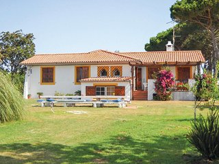 4 bedroom Villa in Colonia Elena, Latium, Italy : ref 5566670