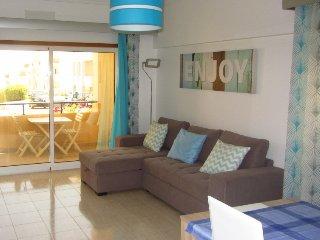 1 bedroom Apartment in Armacao de Pera, Faro, Portugal - 5312978