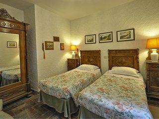2 bedroom Apartment in Centeno, Latium, Italy : ref 5241839