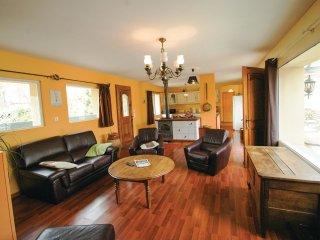 3 bedroom Villa in Saint-Jacques-de-Thouars, Nouvelle-Aquitaine, France : ref 55