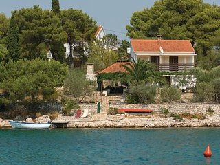3 bedroom Villa in Osibova, , Croatia : ref 5561735