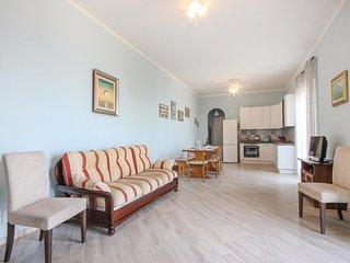 5 bedroom Villa in Castellammare di Stabia, Campania, Italy : ref 5547773