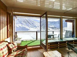 2 bedroom Apartment in Les Boisses, Auvergne-Rhône-Alpes, France : ref 5550993