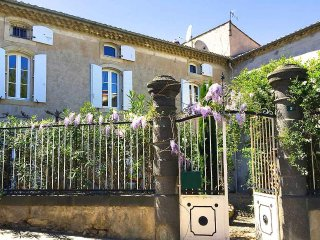3 bedroom Villa in Poilhes, Occitania, France : ref 5247223