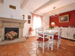 "3 bedroom Villa in La Bastide-des-Jourdans, Provence-Alpes-CA""te d'Azur, France"