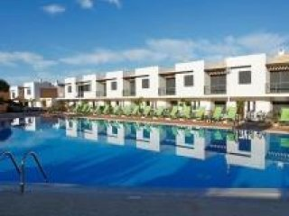 2 bedroom Apartment in Patroves, Faro, Portugal : ref 5535887