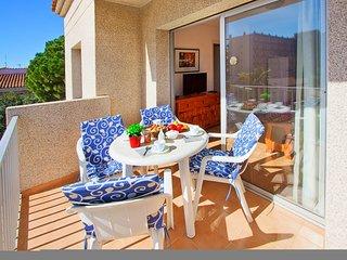 1 bedroom Apartment in Igualada, Catalonia, Spain : ref 5038746