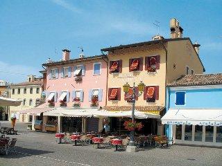 3 bedroom Apartment in Porto Santa Margherita, Veneto, Italy : ref 5434360