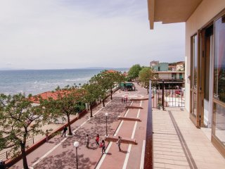 3 bedroom Apartment in Follonica, Tuscany, Italy : ref 5540934