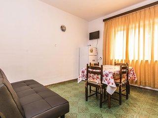 6 bedroom Villa in Starigrad, Zadarska Županija, Croatia : ref 5562840
