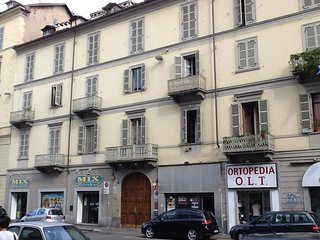 Apartment Nizza 19