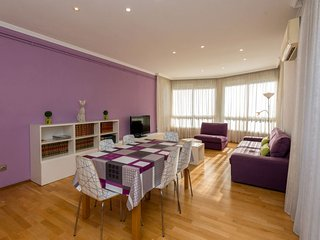 2 bedroom Apartment in Barcelona, Catalonia, Spain : ref 5057866