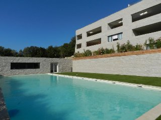 2 bedroom Apartment in Porto-Vecchio, Corsica Region, France - 5689782