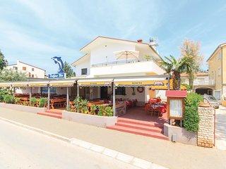 4 bedroom Apartment in Medulin, Istria, Croatia : ref 5564569